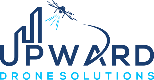 Upward Drone Solutions_Logo-Full-Navy-and-Cyan.png